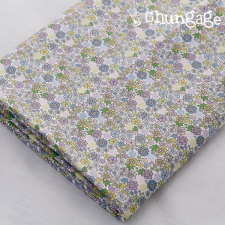 "Cotton Fabric 20 Plain Plain Fabric) Rubbing Oil [108] <div style=""display:none""> Cotton Fabric / Fabric Shop / Fabric / Self-made / It's Fabric / Pretty </div>"