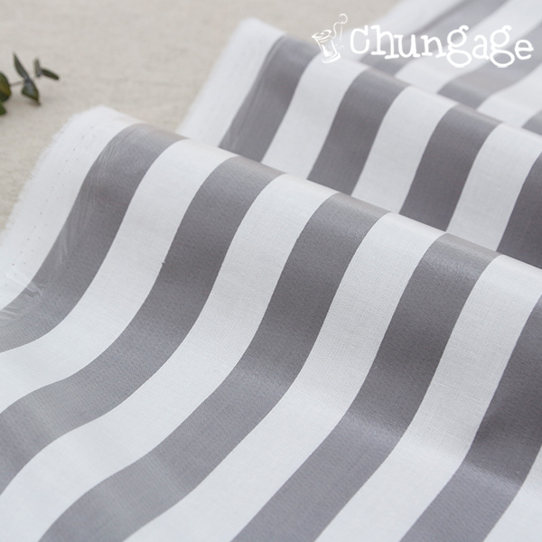 "Waterproof fabric non-toxic TPU laminate cloth) gray stripe <div style=""display:none;""> Waterproof Fabric / TPU Waterproof Fabric / Non-toxic Waterproof Fabric / Waterproof Fabric </div>"