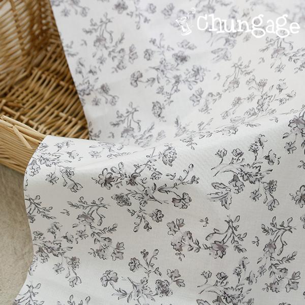 "Waterproof fabric Non-toxic TPU laminate cloth) Mono drama <div style=""display:none;""> Waterproof Fabric / TPU Waterproof Fabric / Non-toxic Waterproof Fabric / Waterproof Fabric </div>"