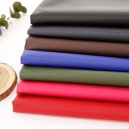 Laminate) Color plain (7 kinds)