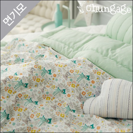 "Cotton brushed microfiber fabric) May Lily [187F] <div style=""display:none;""> Winter Fabric / Microfiber / Brushed Fabric / Fabric / Shop / Fabric / Emotional Fabric / Fabric / Cotton Fabric </div>"