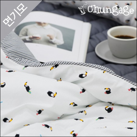 "Cotton brushed microfiber fabric) Tucan Friends <div style=""display:none;""> Winter Fabric / Microfiber / Brushed Fabric / Fabric / Shop / Fabric / Emotional Fabric / Fabric / Cotton Fabric </div>"