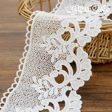 Chemical Lace Chemical 021 Cassiopeia (2 kinds)
