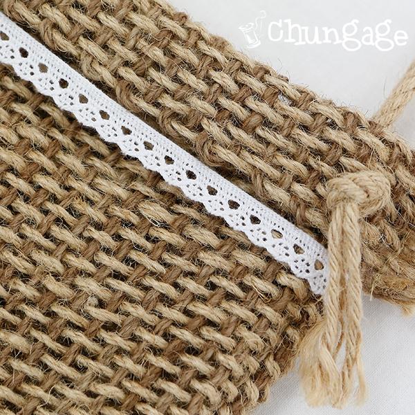 Toshonreisutoshon 002 Petite apparel Rib cotton (4 species)