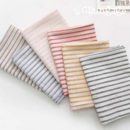Stripe (6 types)