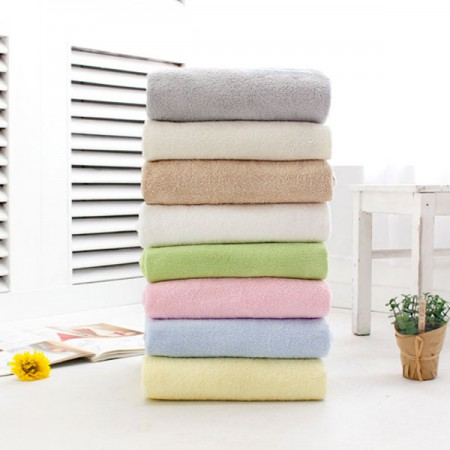 Eight 30-sided double-sided towels, second sweet soda, 8 types