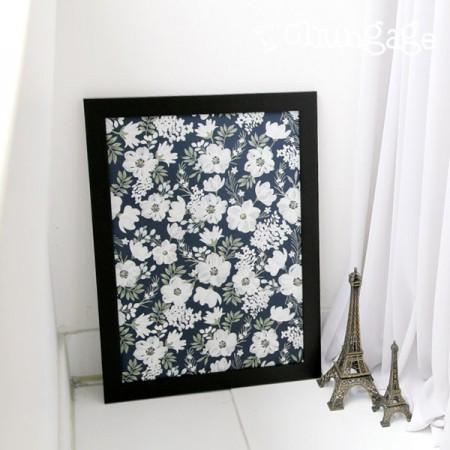 Top grade DTP20 woven fabric) Edelweiss