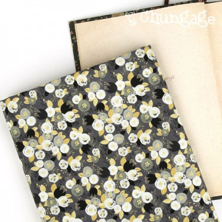 Finest DTP20 woven fabric) Francesca