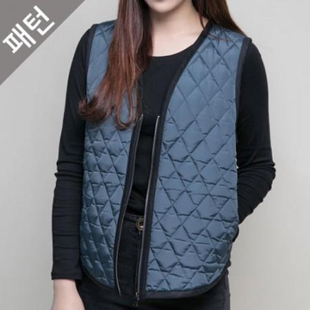 Apparel pattern best costume pattern [P966]