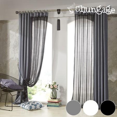 Wide-Curtain) Flute (3 kinds)