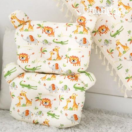 Finest DTP20 woven fabric) Savannah