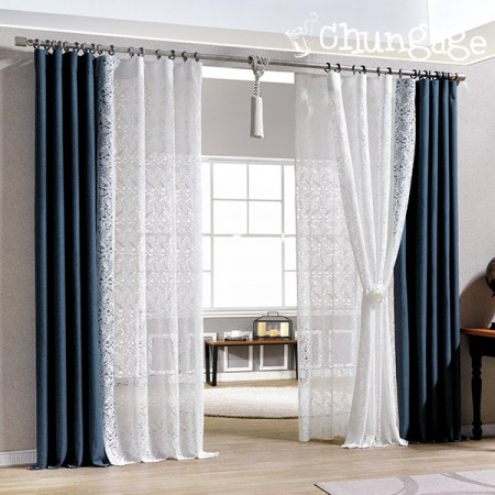 Wide-Curtain) Viewable