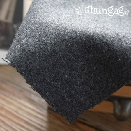 Widespread - wool wool) warm wool wool darkgray
