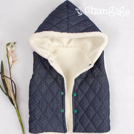 Large-woven cloth woven cloth) Linen cloth woven cloth