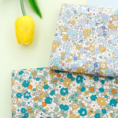 20 woven cloth) Light breeze (2 kinds)