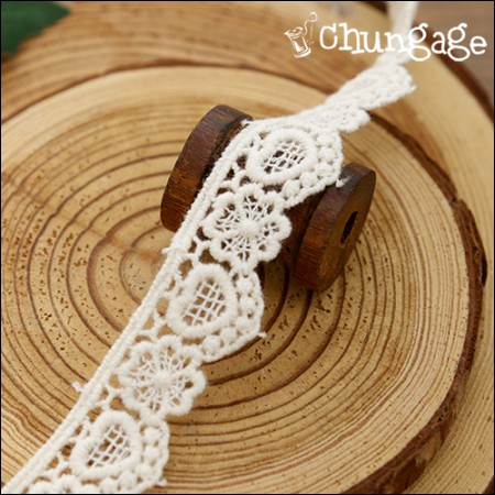 Chemical Lace Chemical 056 Love & Natural