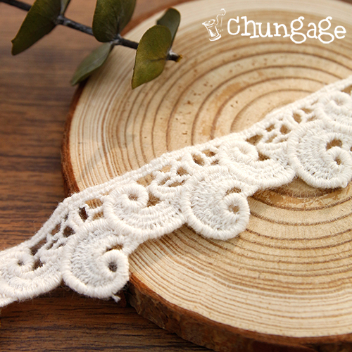 Chemical Lace Chemical 055 wave wave natural
