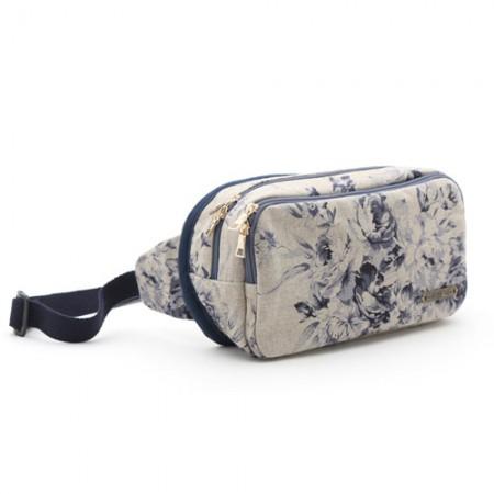 Bag Patterns Slim Back Patterns [P919]