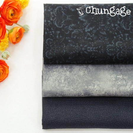 20 cotton) Dark room (3 kinds)