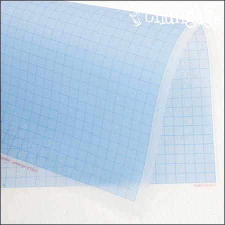 Grid Pattern Sheet Graph Pattern Sheet Sheet (2 types)