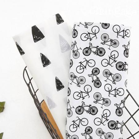 20 woven fabric) Simpli (2 types)