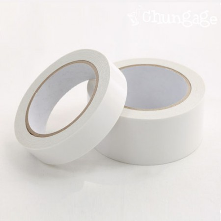 Fabric sticker frilly fabric tape (2 kinds)