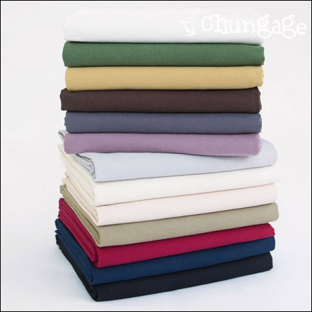 Dramatically 10 washable canvas rickley 13 types