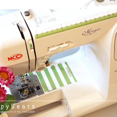 Sewing Guide for Sewing Machine Sewing Guide for Machine Sewing Machine