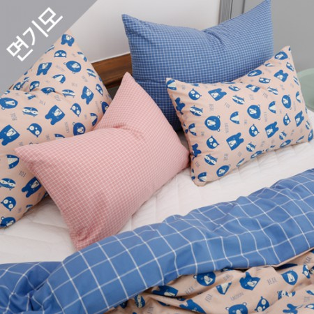 """Cotton brushed microfiber fabric) <div style=""""display:none;""""> Winter fabric / microfiber / raising fabric / fabric / shopping mall / fabric / emotional fabric / fabric / cotton fabric </div>"""