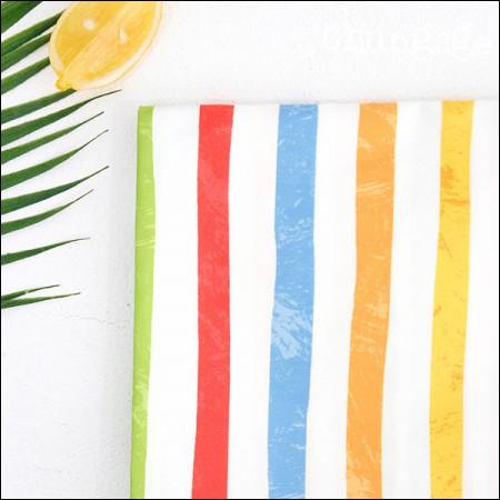 Wide-High Density Semi-Micro Fabric) juicy