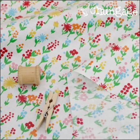 Waterproof fabric Non-toxic TPU laminate cloth) Baby Purine (White)