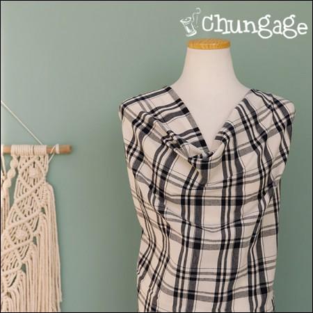 Wide-line dye washing) double check [4-81]