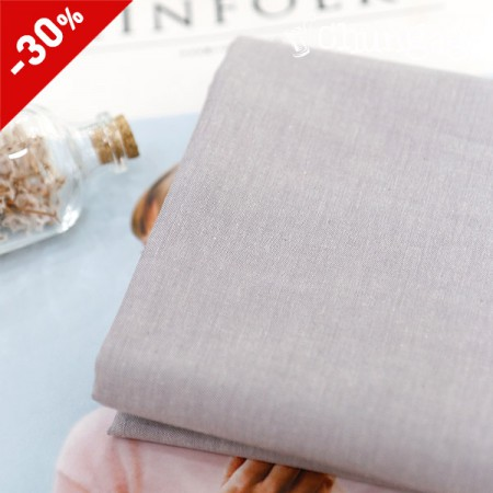 30% Limited Off) Plain Gray Purple