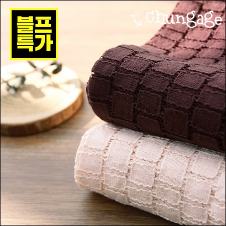 ★ special price ★ wide-laced span race) square (two kinds)