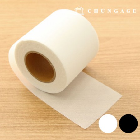 Basic Adhesive Tape Wick Shirt 2 Types