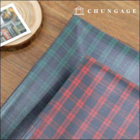 20 kinds of ombre TPU laminate fabric Cozy navy two kinds