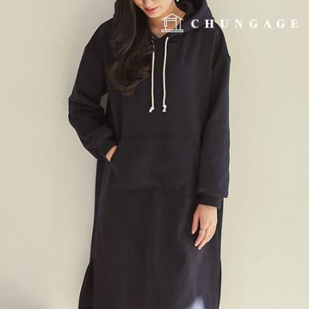 Clothes Pattern Women's Dress Clothes Pattern [P1316]