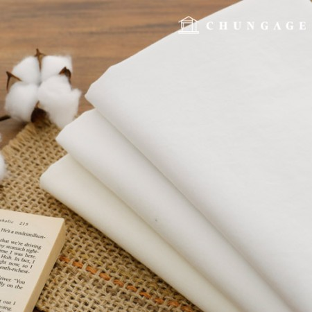 20 cotton washing cotton ore fabric largely pure solid three kinds French embroidery fabric
