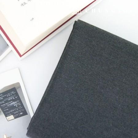 Wide TR Span plain gray