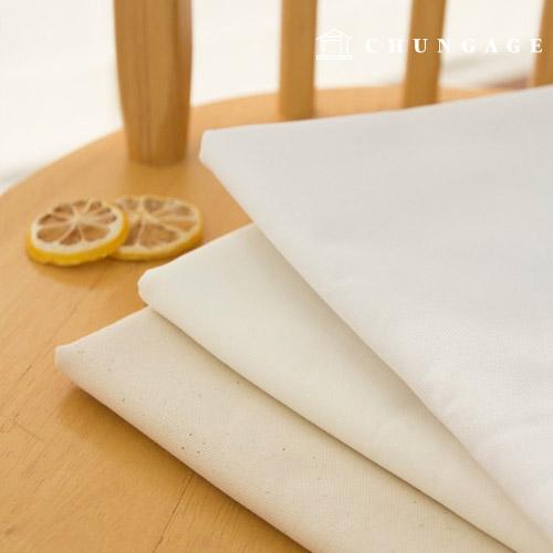 Oxford Fabric 20 s fabric daily plain 3 kinds