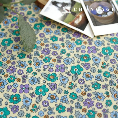 Waterproof Fabric Non-toxic TPU Laminate Fabric Jardino