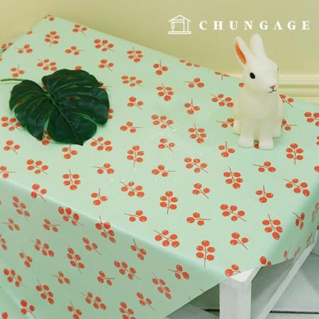 Waterproof fabric non-toxic TPU laminate cloth Mignon