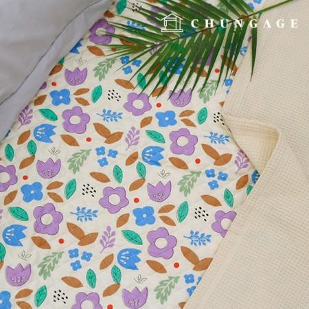 20 cotton plain fabric quilting fabric margaret