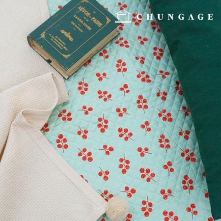 20 cotton plain fabric quilting fabric mignon