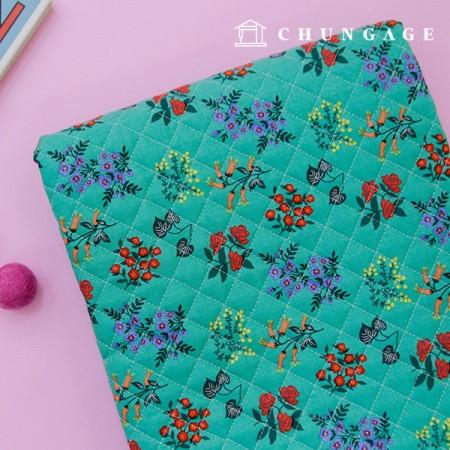 20 cotton plain weave fabric quilting fabric freshmore