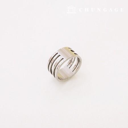oring ring ring 大