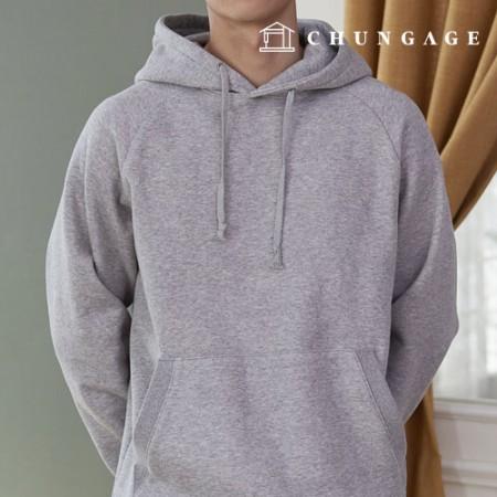Clothing Pattern Men's T-shirt Clothing Pattern [P1432]