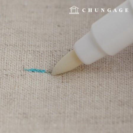 Eraser Penchoke