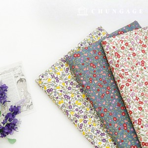Linen Fabric Wide Fabric Cotton Linen 3 types of cloth